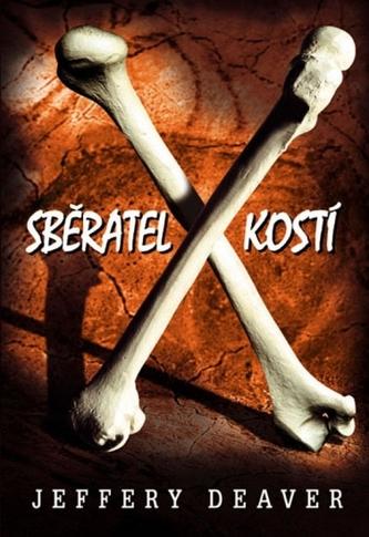 Sběratel kostí - 2. vydání