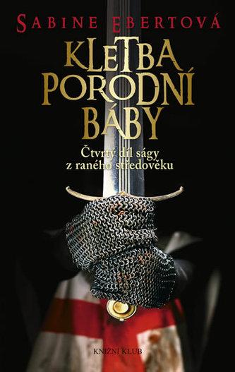 Kletba porodní báby - 4. díl