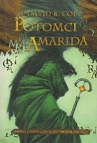 Potomci Amarida