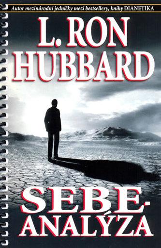 Sebeanalýza - L. Ron Hubbard