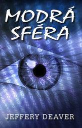 Modrá sféra - 3. vydání
