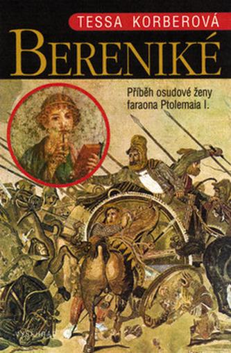 Bereniké