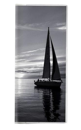 Diář 2011 kapesní - Genova čtrnáctidenní + adresář