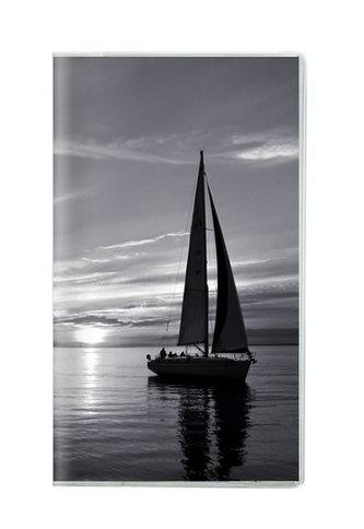 Diář 2011 kapesní - Genova měsíční - photo 04