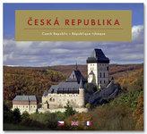 Česká republika - ČJ, AJ, FJ