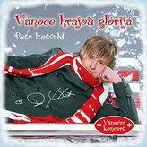 Vánoce hrajou glórijá - CD