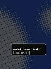 Molekulární harakiri