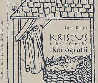 Kristus v křesťanské ikonografii
