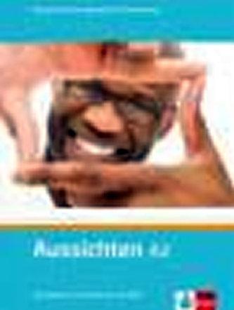 Aussichten A2 AB - PS + CD + DVD