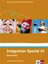 Aussichten A1 - Integration Spezial + CD