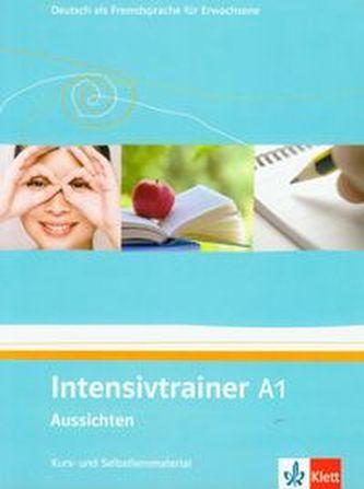 Aussichten A1 - Intensivtrainer
