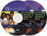 Generation E - 2CD