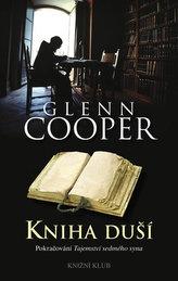 Kniha duší