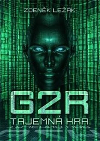 G2R - Tajemná hra