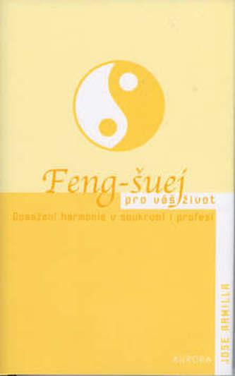 Feng-šuej pro váš život