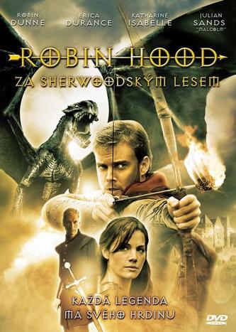 Robin Hood - DVD