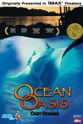 Oázy oceánu - DVD