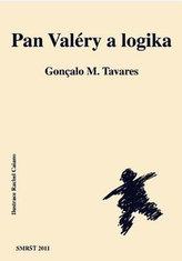 Pan Valéry a logika