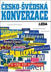 Česko-švédská konverzace