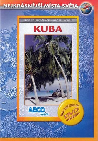 Kuba - DVD