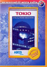 Tokio - DVD