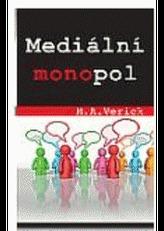 Mediální monopol