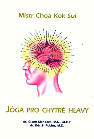 Jóga pro chytré hlavy