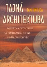 Tajná architektura