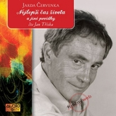 Nejlepší čas života a jiné povídky - 2CD