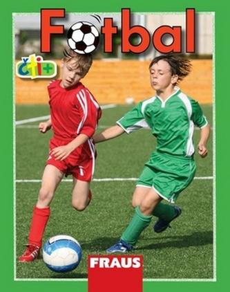 Čti+ Fotbal