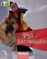 Psi záchranáři