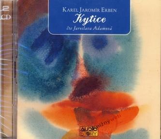 Kytice - 2CD