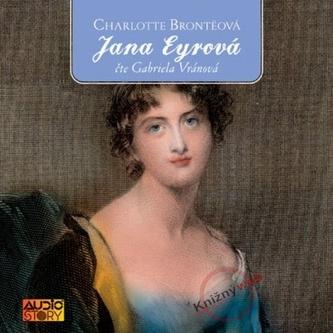 Jana Eyrová - KNP-4CD
