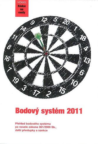 Bodový systém 2011