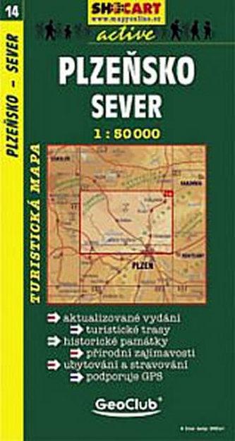 Plzeňsko sever 14