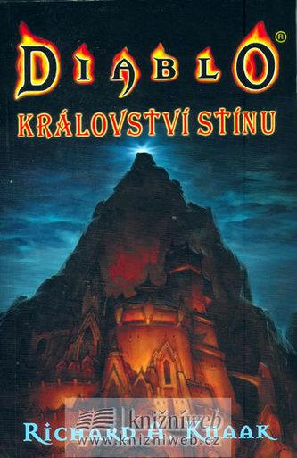 Diablo 2 - Království stínu