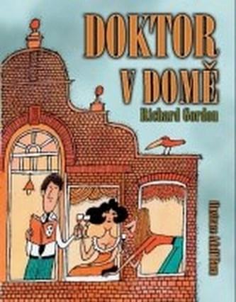 Doktor v domě
