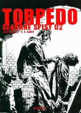 Torpedo-sebrané spisy 02