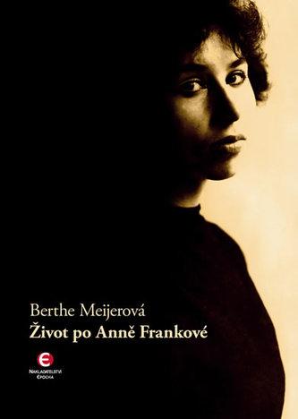 Život po Anně Frankové