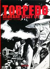Torpedo - sebrané spisy 01