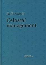 Celostní management