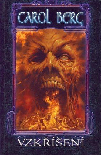 Rai-kirah 3 - Vzkřísení