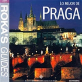 Lo mejor de Praga
