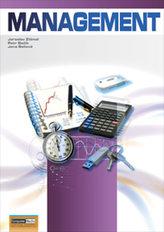 Management - Cvičebnice - Zadání