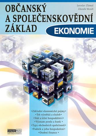 Ekonomie ZSV - Cvičebnice - Řešení