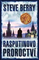 Rasputinovo proroctví - 2. vydání
