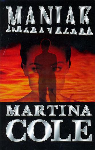 Maniak - 4. vydání
