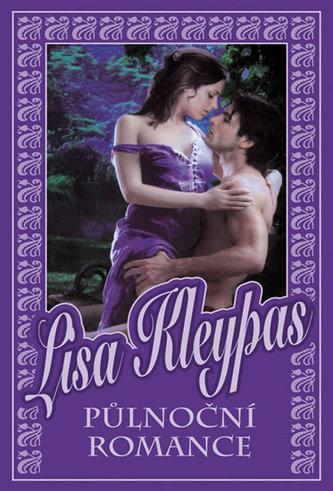 Půlnoční romance - 2. vydání
