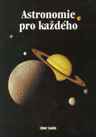 Astronomie pro každého