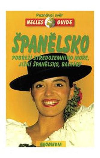Španělsko Nelles Guide